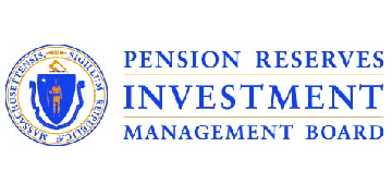 Pension Reserves Investment Management Board (PRIM) logo
