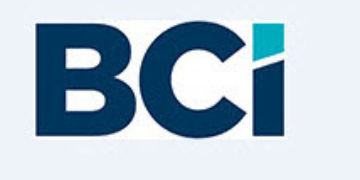 British Columbia Investment Management Corporation logo