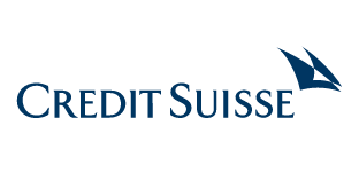 Credit Suisse Business Analytics (India) logo
