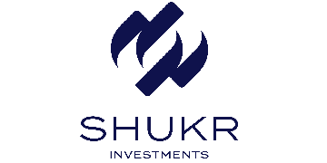 Go to Shukr Investments  profile