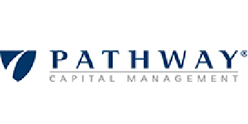 Pathway Capital Management, LP logo