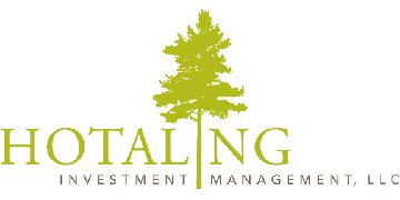 Hotaling Investment Management, LLC logo