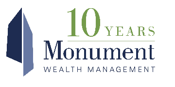 Monument Wealth Management logo