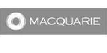 Macquarie Asset Management logo