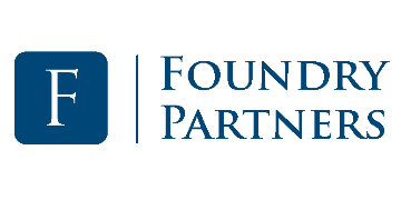 Foundry Partners LLC logo