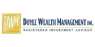 Doyle Wealth Management logo