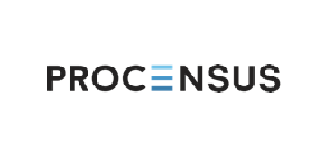 Procensus Ltd. logo