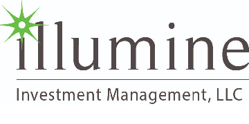 Illumine Investment Management logo