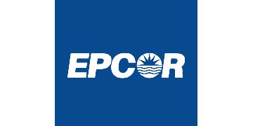 EPCOR Utilities Inc. logo