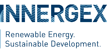 Innergex Renewable Energy inc. logo