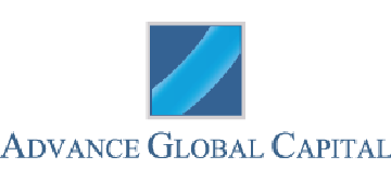 Advance Global Capital logo