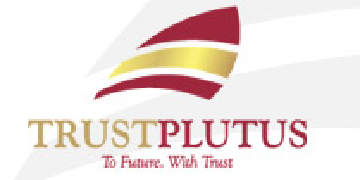 TrustPlutus Wealth Managers (I) Pvt Ltd logo