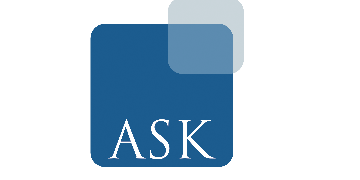 ASK Wealth Advisors  logo