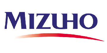 Victoria.thomas@mizuhogroup.com logo
