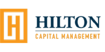 Hilton Capital Management logo