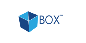 BOX Personal Financial Advisors logo