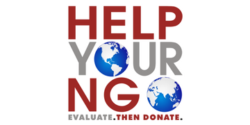 HelpYourNGO Foundation