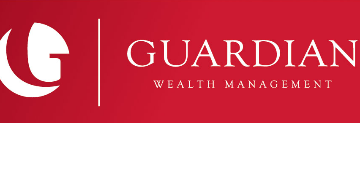 Guardian Wealth Management logo