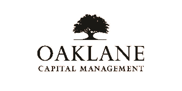 OAKLANE CAPITAL MANAGEMENT LLP logo