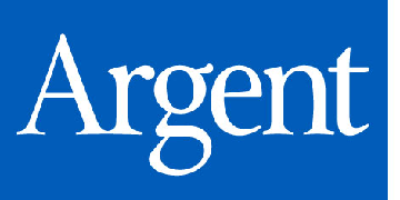 Argent Capital Management LLC logo