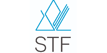 Saskatchewan Teachers' Federation logo