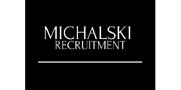 Michalski Recruitment logo
