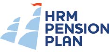 HRM Pension Plan logo