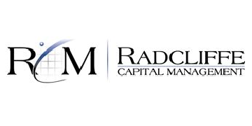 Radcliffe Capital Management logo