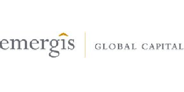 Emergis Global Capital Advisors logo