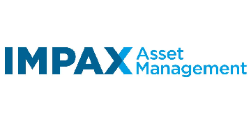Impax Asset Management logo