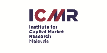 Institute for Capital Market Research logo