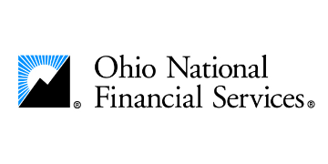 Ohio National FInancial Services logo