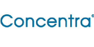 Concentra Financial logo