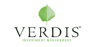 Verdis Investment Management logo