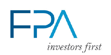 First Pacific Advisors, LP logo