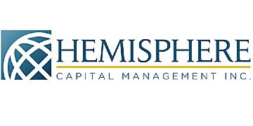 Hemisphere Capital Management Inc logo