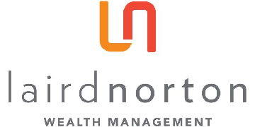 Laird Norton Wealth Management logo
