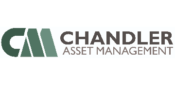CHANDLER ASSET MANAGEMENT, INC. logo