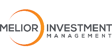 Melior Investment Management logo