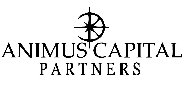 Animus Capital Partners logo