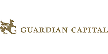 Guardian Capital Group Limited logo