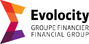 Evolocity Financial Group Inc. logo