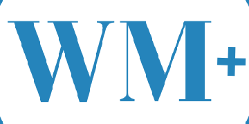 Wealth Management Plus logo