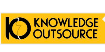 Knowledge Outsource Private Limited logo