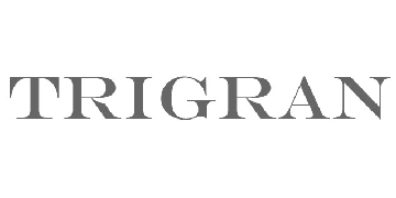Trigran Investments, Inc. logo