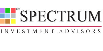 Spectrum Investment Advisors, Inc. logo