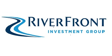 RiverFront Investment Group logo