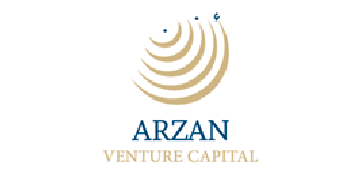 Private Equity/Venture Capital jobs | Middle East