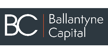 Ballantyne Capital Inc.