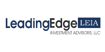 Leaidng Edge Investment Advisors logo